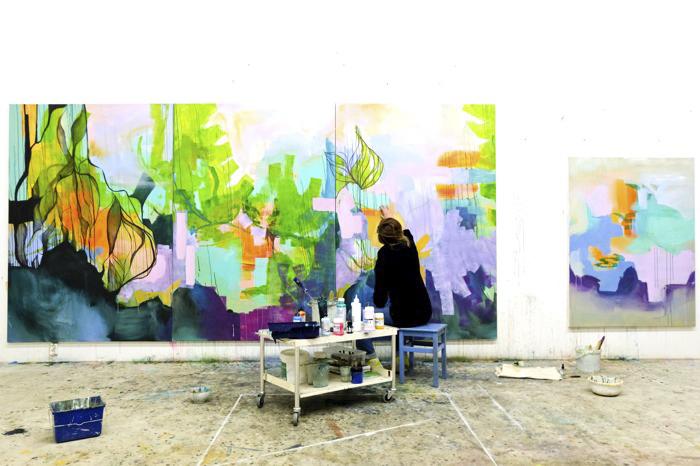 1 Urwald im Studio Januar web