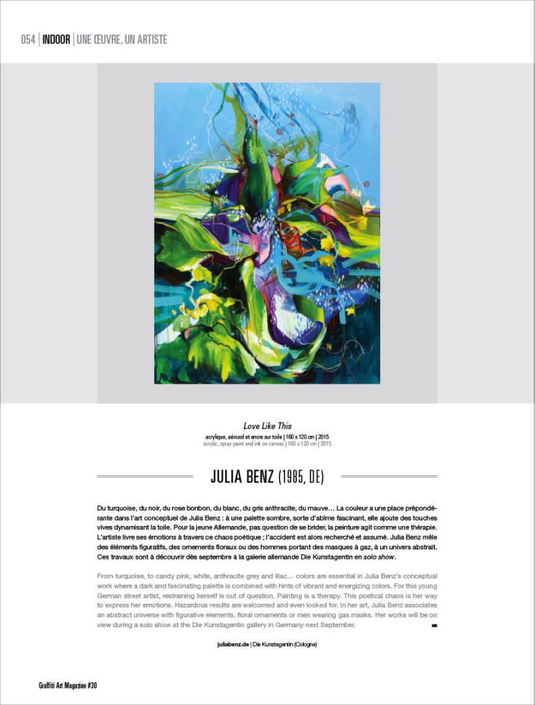 1O1A_Julia-Benz_GA30