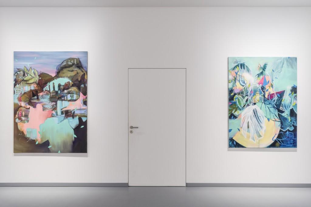 14-galerie-gerken-natural-sapce-ab