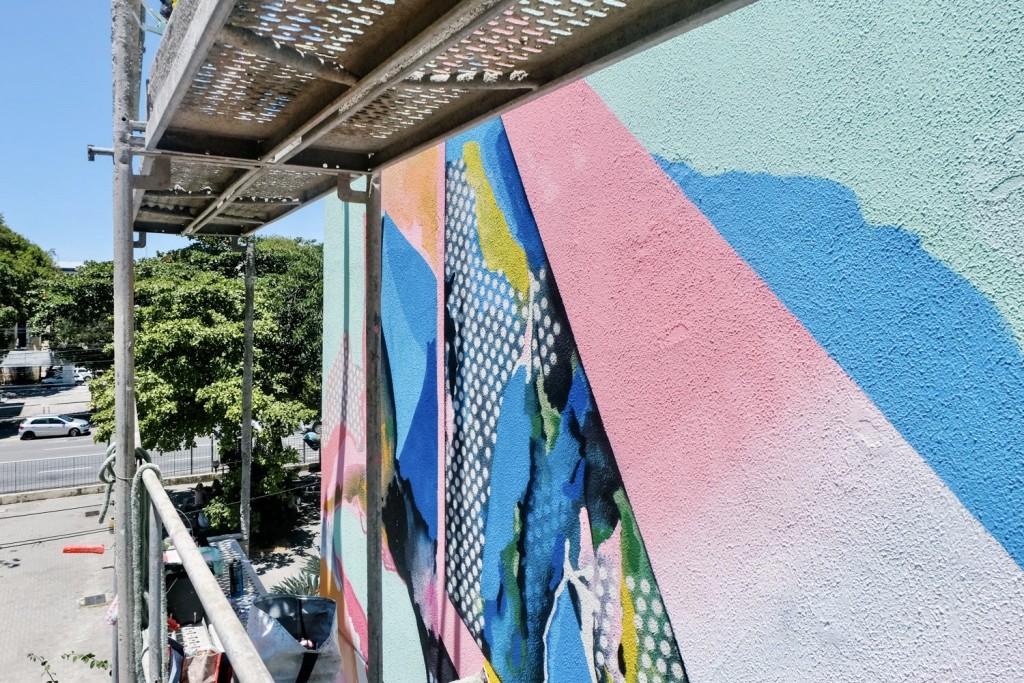 muralfestivalconcreto_lowres_004