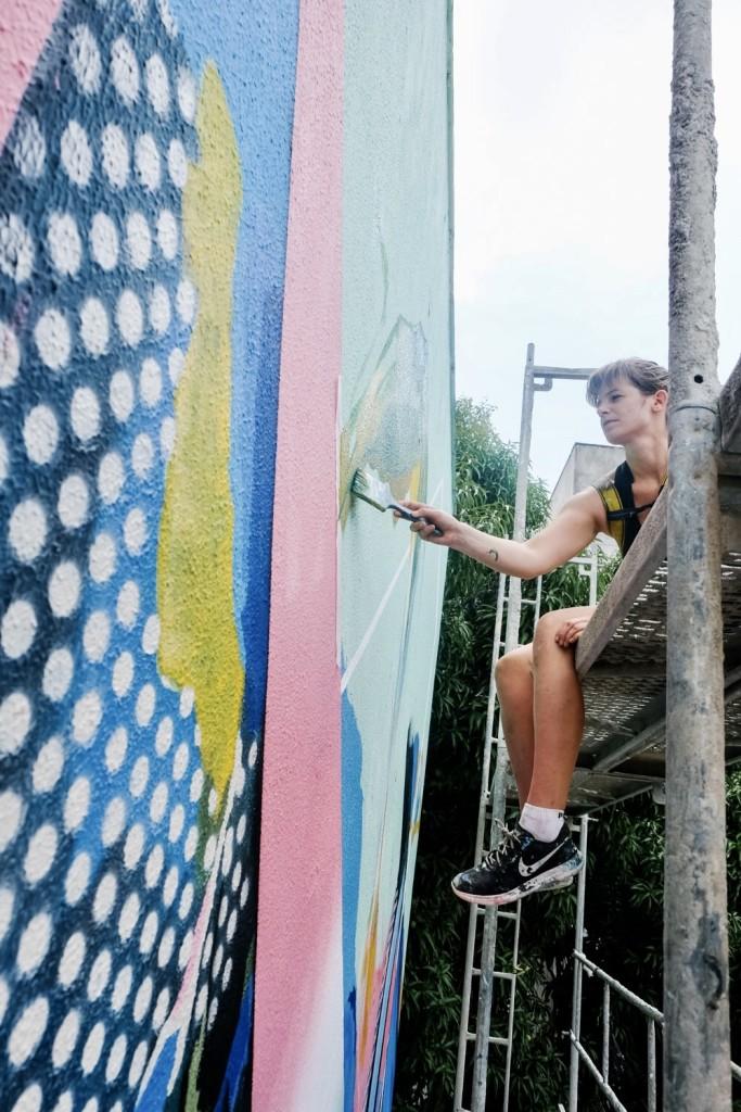 muralfestivalconcreto_lowres_005