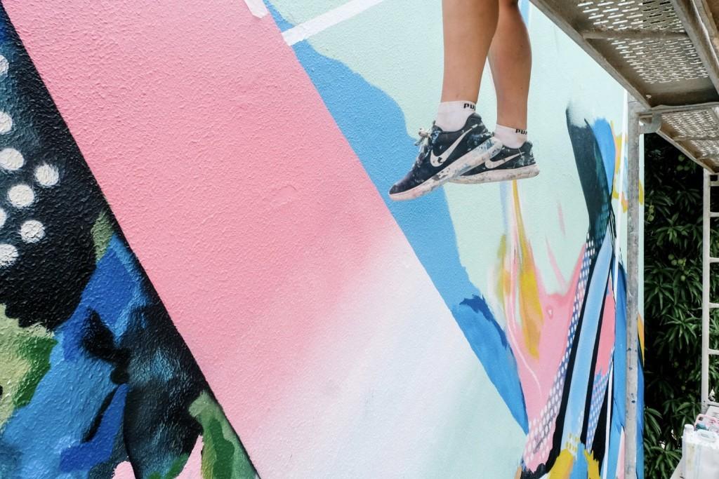 muralfestivalconcreto_lowres_006