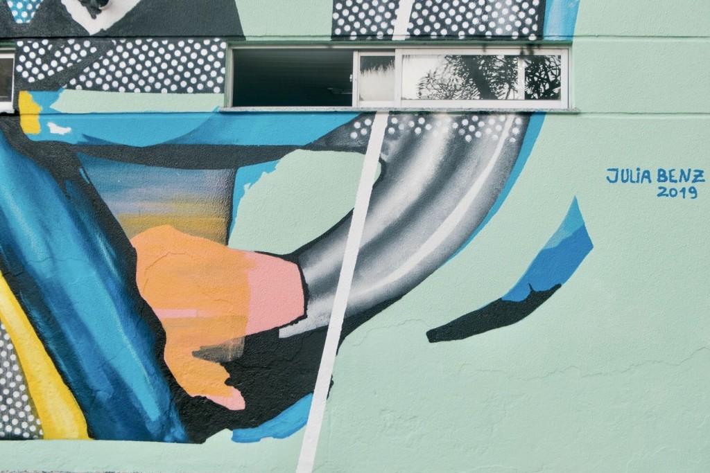 muralfestivalconcreto_lowres_010