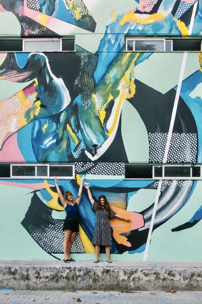 muralfestivalconcreto_lowres_013