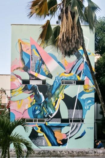 muralfestivalconcreto_lowres_014