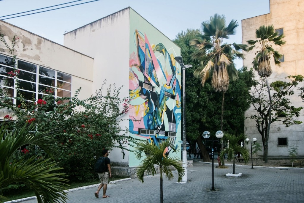 muralfestivalconcreto_lowres_015