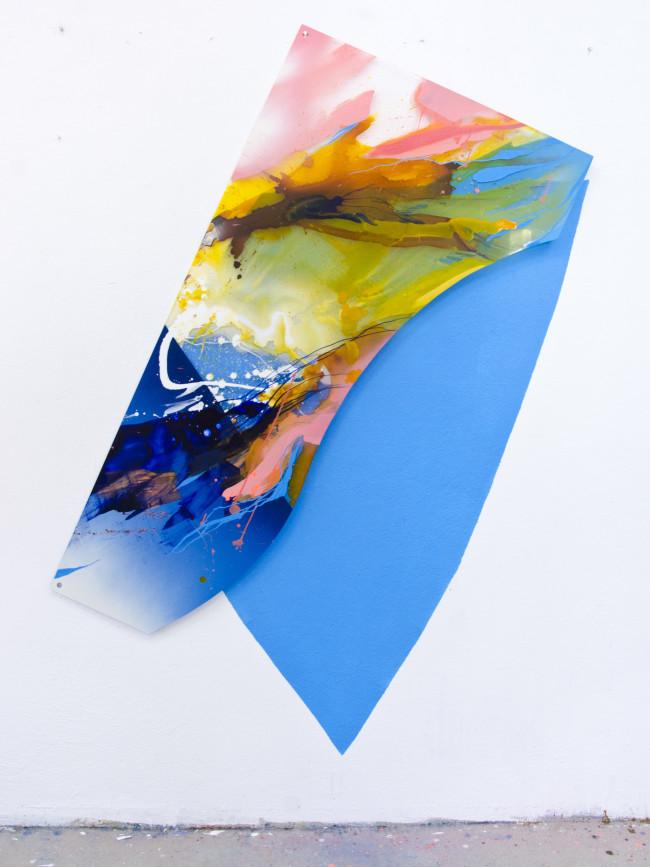 AD Blue D_Low Res