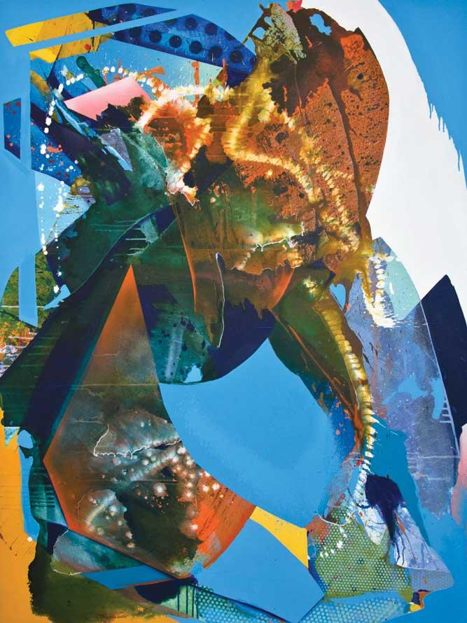 ART-at-Berlin-Courtesy-of-Koeppe-Contemporary-Julia-Benz-Nostalgia-2020