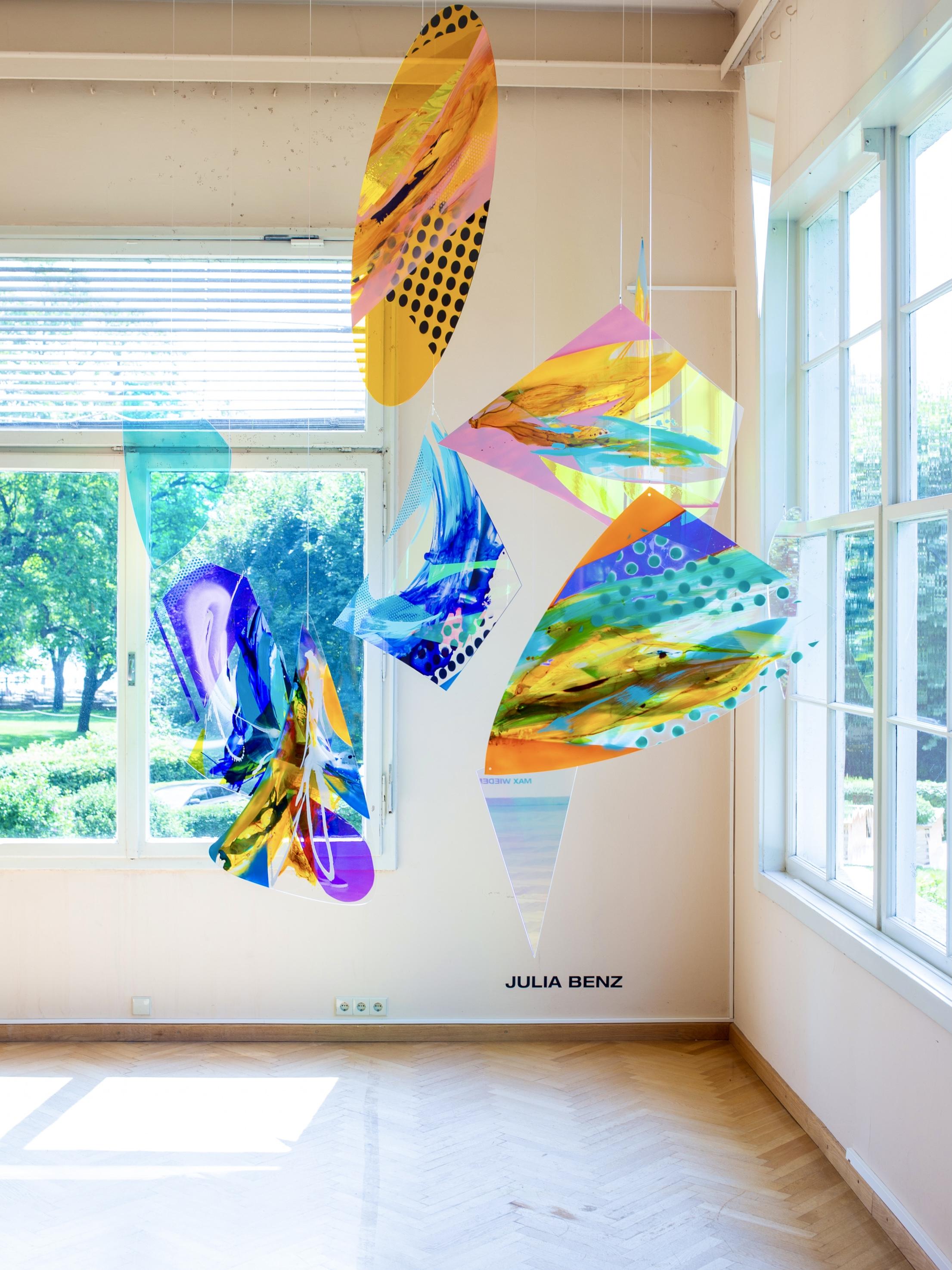 JuliaBenz_Prisma Installation Wörtersee_008