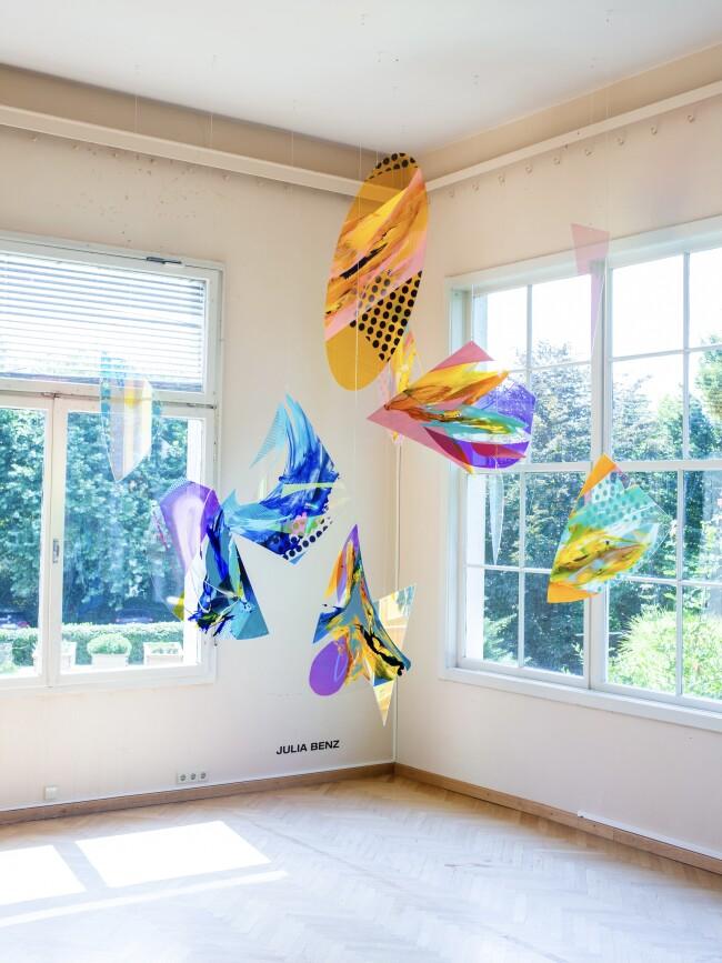 JuliaBenz_Prisma Installation Wörtersee_014