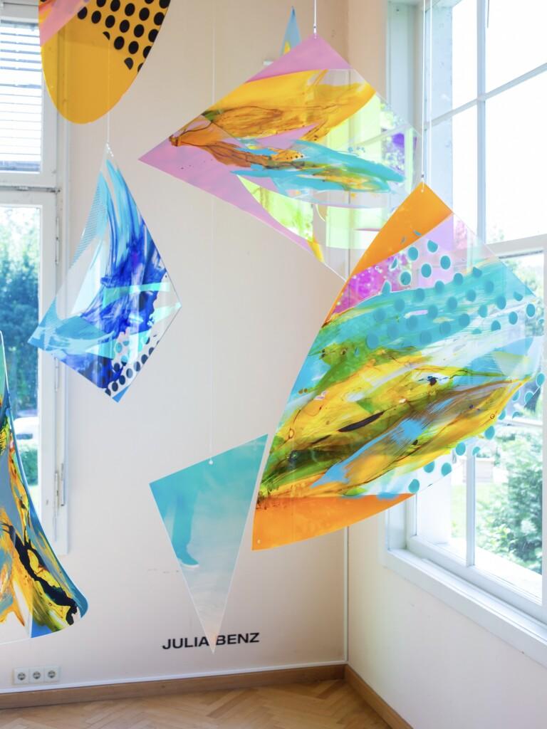 JuliaBenz_Prisma Installation Wörtersee_015