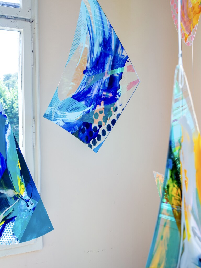 JuliaBenz_Prisma Installation Wörtersee_018